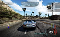 Need For Speed Hot Pursuit - Image 43