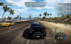Need For Speed Hot Pursuit - Image 46