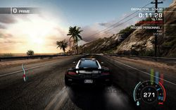 Need For Speed Hot Pursuit - Image 47