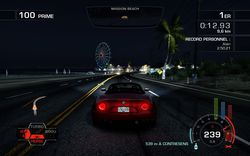 Need For Speed Hot Pursuit - Image 49