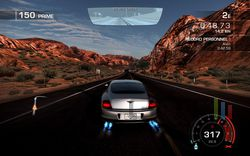 Need For Speed Hot Pursuit - Image 52