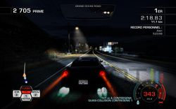 Need For Speed Hot Pursuit - Image 55
