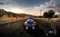 Need For Speed Hot Pursuit - Image 58
