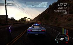 Need For Speed Hot Pursuit - Image 59