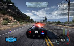 Need For Speed Hot Pursuit - Image 60