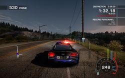 Need For Speed Hot Pursuit - Image 62
