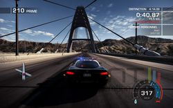 Need For Speed Hot Pursuit - Image 63