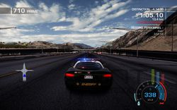 Need For Speed Hot Pursuit - Image 64
