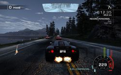 Need For Speed Hot Pursuit - Image 66