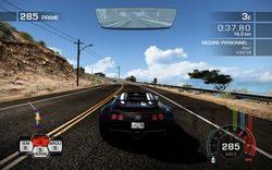 Need For Speed Hot Pursuit - Image 67
