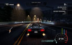Need For Speed Hot Pursuit - Image 68