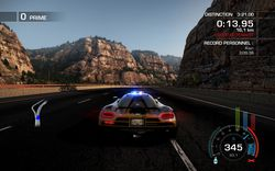 Need For Speed Hot Pursuit - Image 70