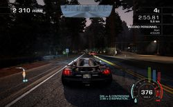 Need For Speed Hot Pursuit - Image 72