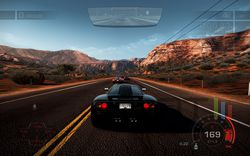 Need For Speed Hot Pursuit - Image 73