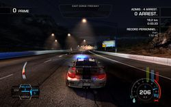Need For Speed Hot Pursuit - Image 74