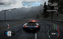 Need For Speed Hot Pursuit - Image 78