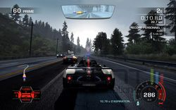 Need For Speed Hot Pursuit - Image 79
