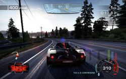 Need For Speed Hot Pursuit - Image 80