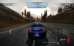 Need For Speed Hot Pursuit - Image 20