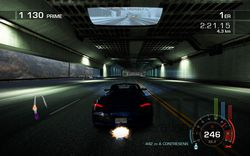 Need For Speed Hot Pursuit - Image 21