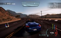 Need For Speed Hot Pursuit - Image 22