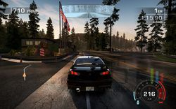 Need For Speed Hot Pursuit - Image 24