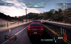 Need For Speed Hot Pursuit - Image 26