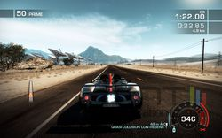 Need For Speed Hot Pursuit - Image 28