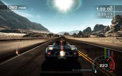 Need For Speed Hot Pursuit - Image 29