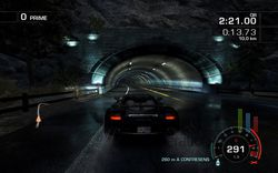 Need For Speed Hot Pursuit - Image 30