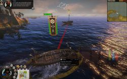 Total War Shogun 2 - Image 14