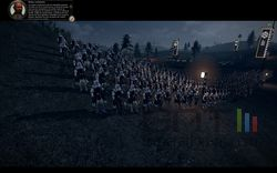 Total War Shogun 2 - Image 15