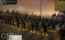 Total War Shogun 2 - Image 16