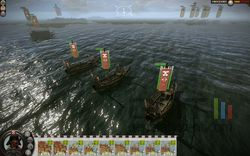 Total War Shogun 2 - Image 18