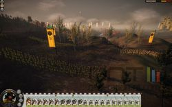 Total War Shogun 2 - Image 19