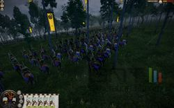 Total War Shogun 2 - Image 21