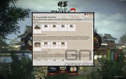 Total War Shogun 2 - Image 22