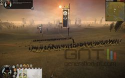 Total War Shogun 2 - Image 1