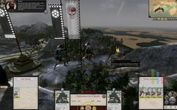 Total War Shogun 2 - Image 4