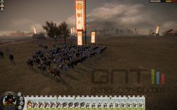 Total War Shogun 2 - Image 7