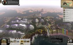 Total War Shogun 2 - Image 9