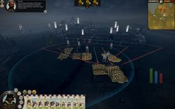 Total War Shogun 2 - Image 10