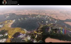Total War Shogun 2 - Image 11