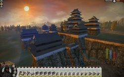 Total War Shogun 2 - Image 12