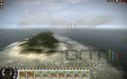 Total War Shogun 2 - Image 13