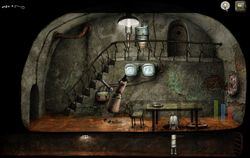 Machinarium - Image 11