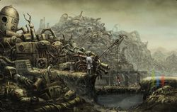 Machinarium - Image 3