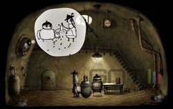 Machinarium - Image 5