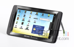 ARCHOS_70_it_bequille_1