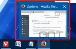 Firefox onglets (1)